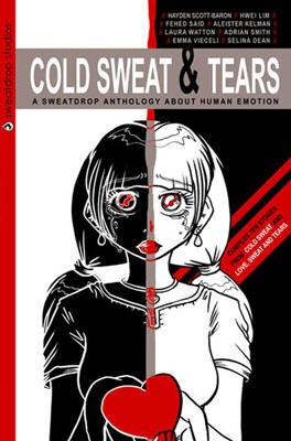 coldsweatandtears-_mole1