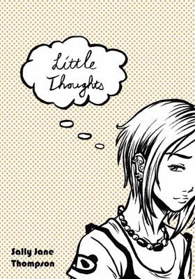 littlethoughtscover