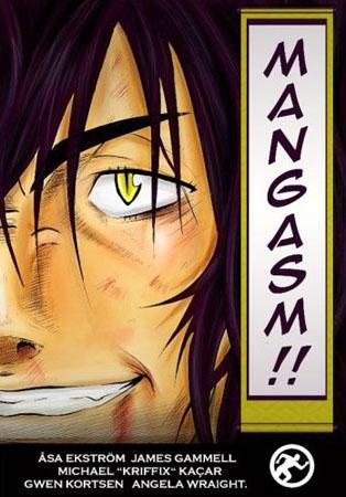 mangasm