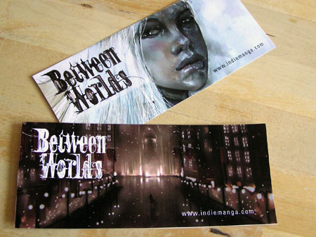 betweenWorldsBookmarks