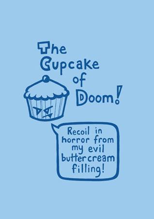 cupcakeOdoom