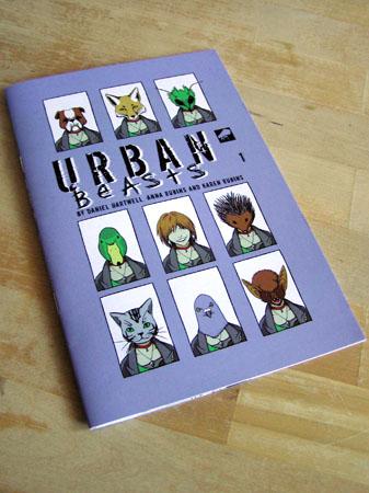 urbanBeastsPhoto