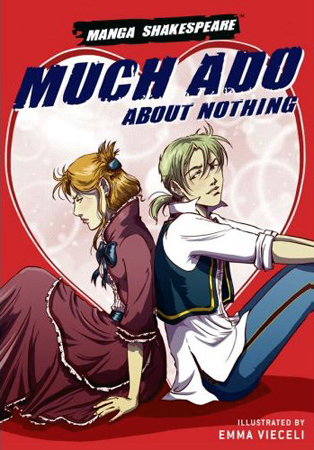 http://comicmole.files.wordpress.com/2009/09/muchadocover.jpg?w=314&h=450