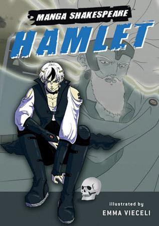 HamletCover